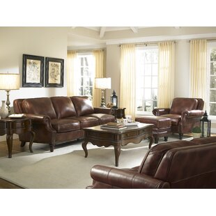 Canora Grey Living Room Furniture | Wayfair