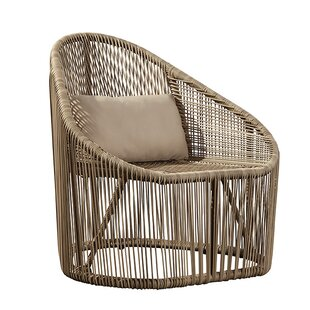 Montego Patio Chair