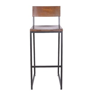 Talley Metal 30 Bar Stool (Set of 2)