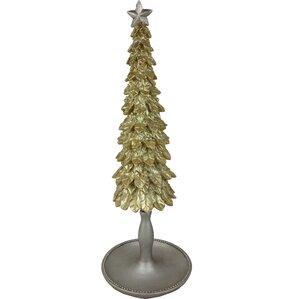 christmas tree table top decoration - Table Christmas Tree