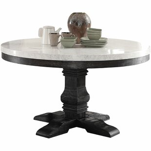 Tyrion Dining Table Rosdorf Park