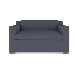 Dubin Sofa by Corrigan Studio Wonderful