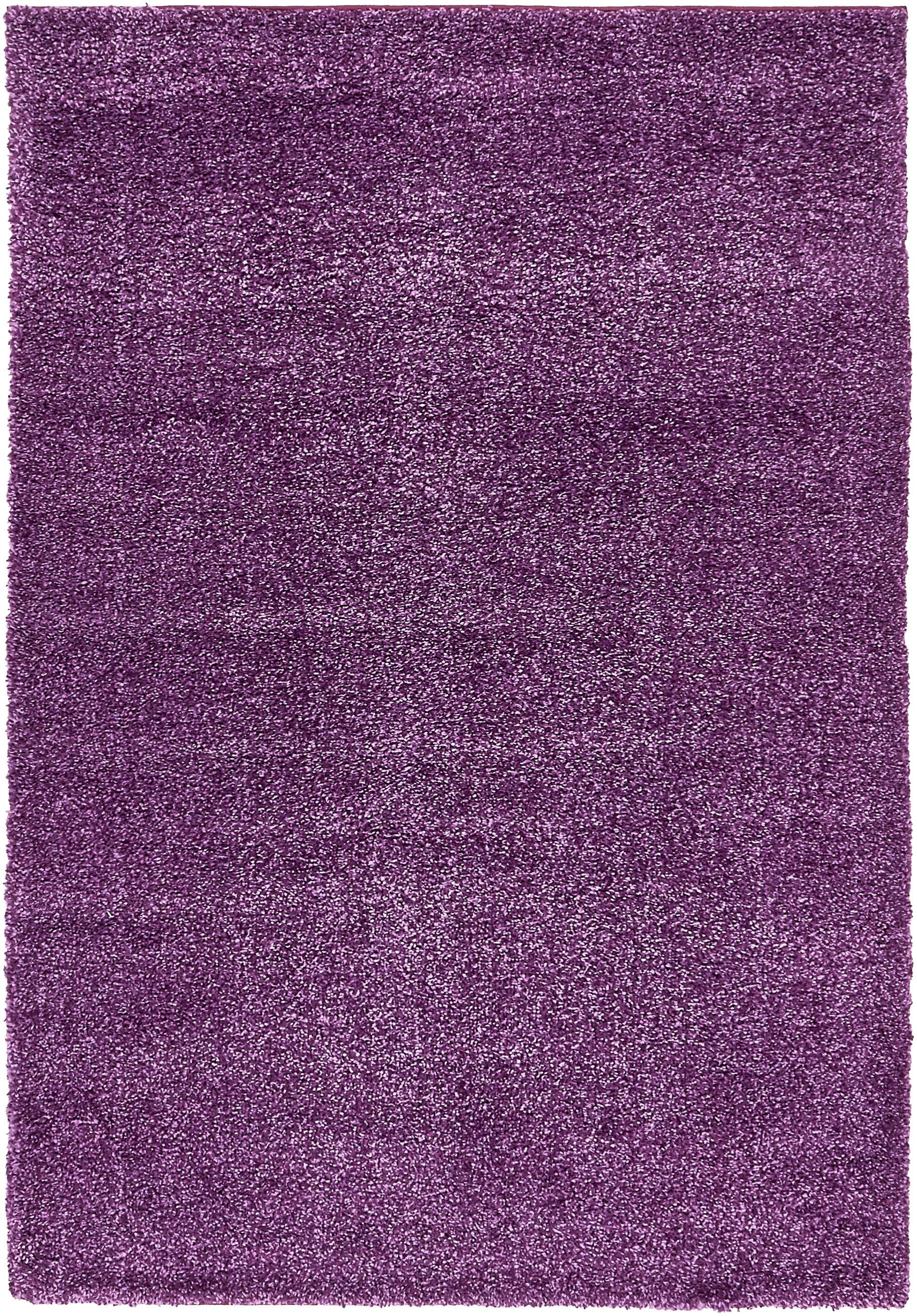 Zipcode Design Truett Violet Area Rug Reviews Wayfair