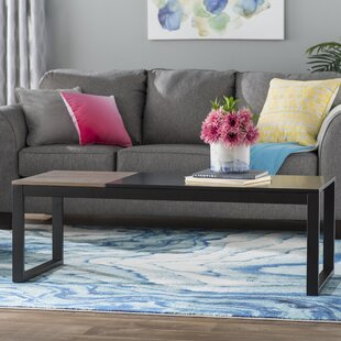 Zipcode Design Nelly Coffee Table
