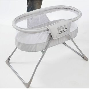 aee5ea1b1609 Travel Bassinet