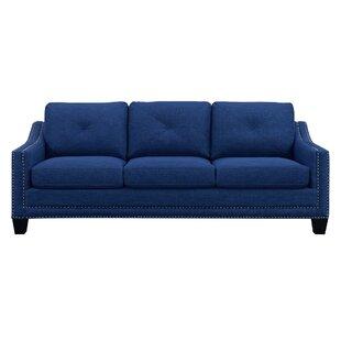 Jevon Sleeper Sofa by Alco..