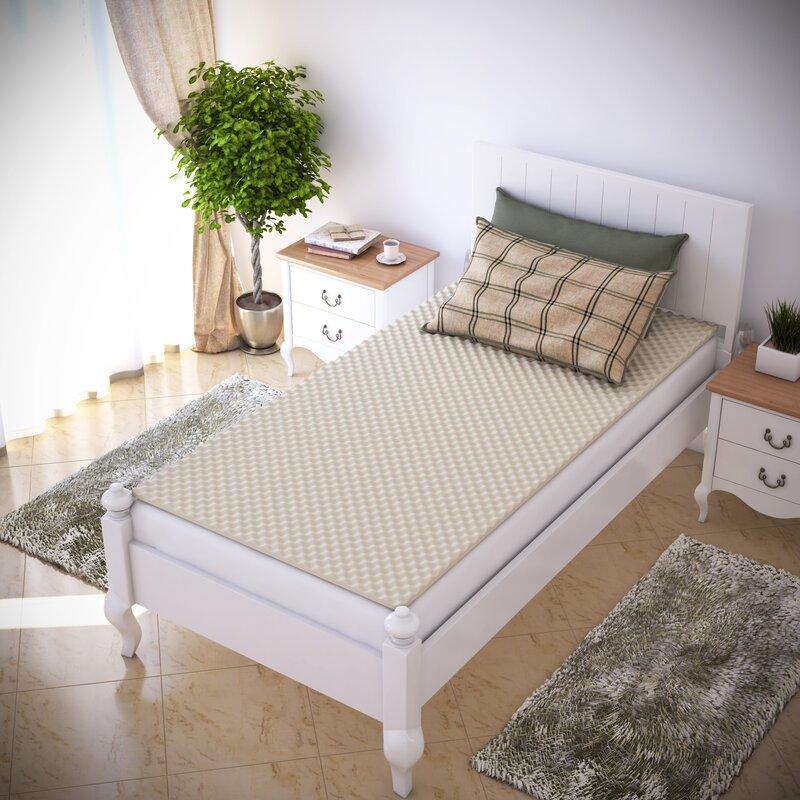 twin long bed sheets - Bindrdn.waterefficiency.co