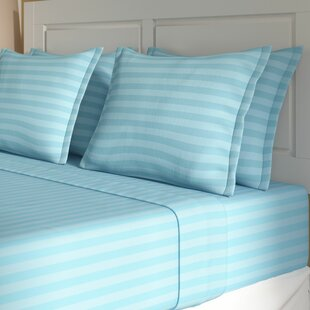 Whitman Sheet Set
