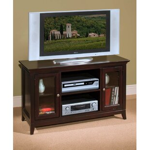 Read Reviews Dunnell TV Stand by Winston Porter Reviews (2019) & Buyer's Guide