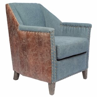 Find a Rustic Armchair by Joseph Allen Reviews (2019) & Buyer's Guide