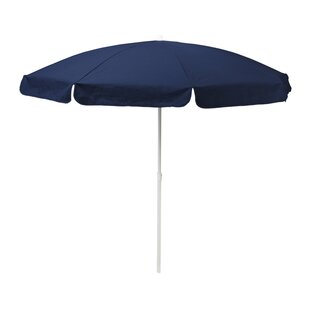 1.8m Traditional Parasol By Freeport Park