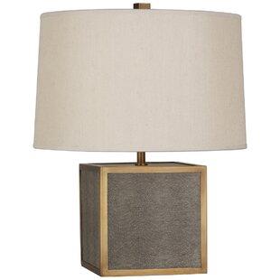 Anna 20 Table Lamp