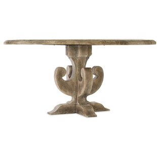 Boheme Dining Table Hooker Furniture