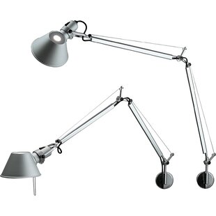 Artemide Tolomeo 1-Light S..