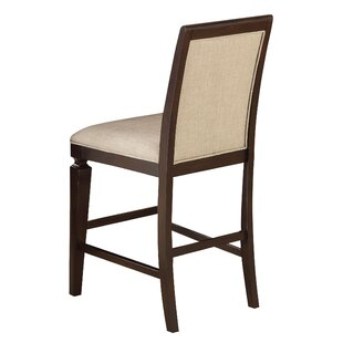 Elizabethtown Dining Chair (Set of 2) Alcott Hill