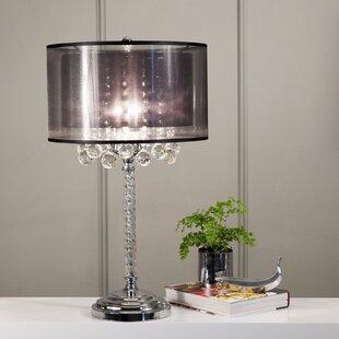 Jalisa 30 Table Lamp