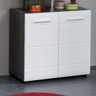 Mifley Under Sink Storage Unit By Mercury Row