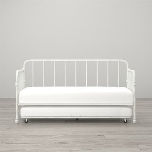 Monarch Hill Daybed with Trundle