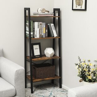 Beautiful 2 Tiers Diy Shelving Cd Book Storage Box Unit Display Bookcase Shelf Home Office Home