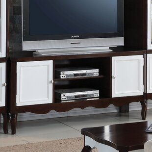 Daxten TV Stand For TVs Up To 60