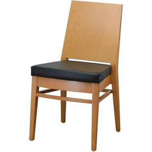 Reviews 19 Side Chair by DHC Furniture Reviews (2019) & Buyer's Guide