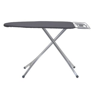 Extra Wide Ironing Boards You Ll Love In 2021 Wayfair