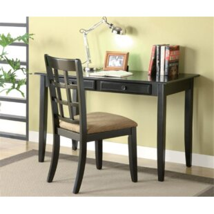 Felicity Desk and Chair Set