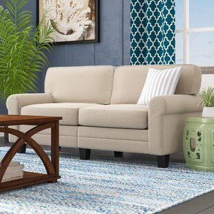Light Beige Sofa | Wayfair