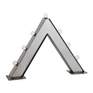7 Warm White LED Jarnerud Lamps Image