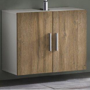 Belisma 65cm Vanity Unit Base By Ebern Designs