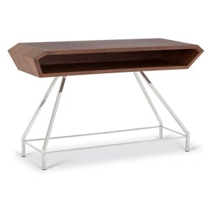 Syreeta Console Table by Orren Ellis