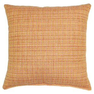 Lilah Throw Pillow (Set of 2)