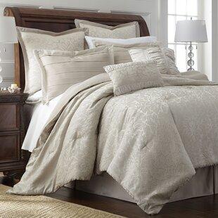 Catskill Comforter Set