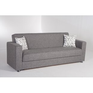 Skipton 3 Seat Sleeper Sofa