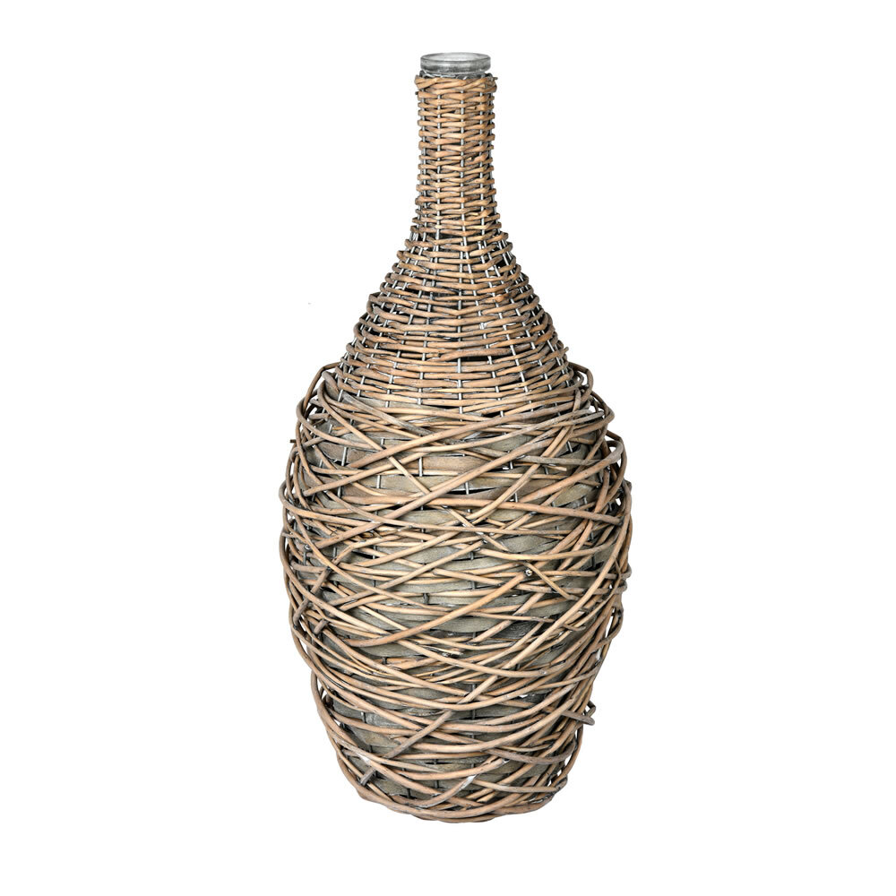 Decorative Bottles Vases Joss Main