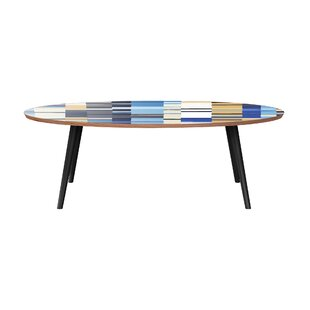 Schnieders Coffee Table