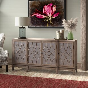 Kendall Sideboard by One A..