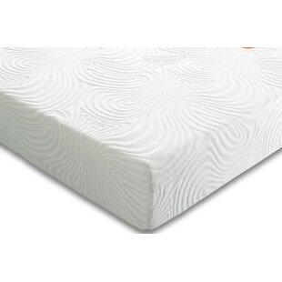 Latex Foam Mattress By Sareer