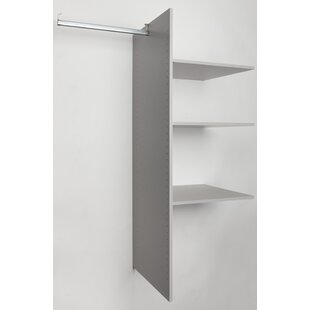 Cater Partition System By Rebrilliant