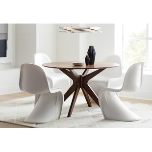 Brook Ezra Dining Room Set