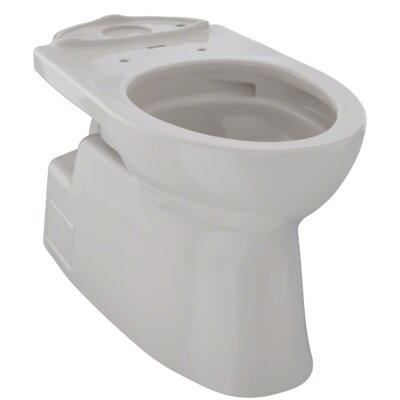 Vespin Ii 1 Gpf Elongated Toilet Bowl