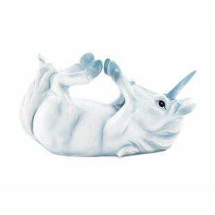 Rumelange Unicorn 1 Bottle Tabletop Wine ..
