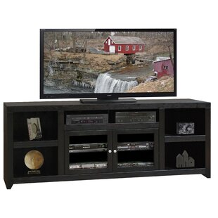 Salt Creek TV Stand for TVs up to 88