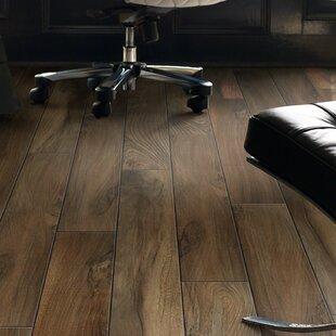 Roadhouse 6 X 48 0 09mm Luxury Vinyl Plank In Sideways By Shaw Floors