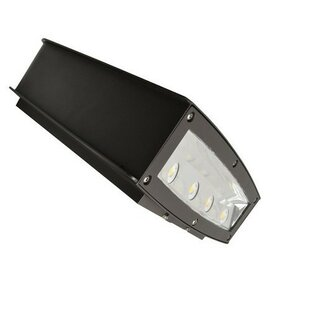 LED Flood Light by Morris Products