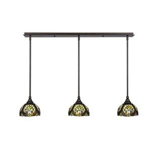 Astoria Grand Ratchford 3-Light Kitchen I..