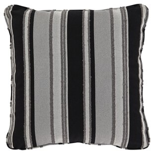 Burkey Indoor Throw Pillow
