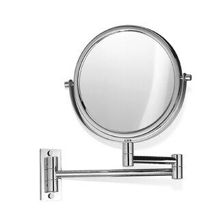 Price comparison Makeup / Shaving Mirror ByWS Bath Collections