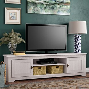 Arthur TV Stand For TVs Up To 65