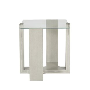 Vesper End Table